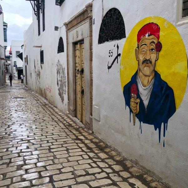 טוניסיה לאן? משמעות תוצאות הבחירות בטוניסיה