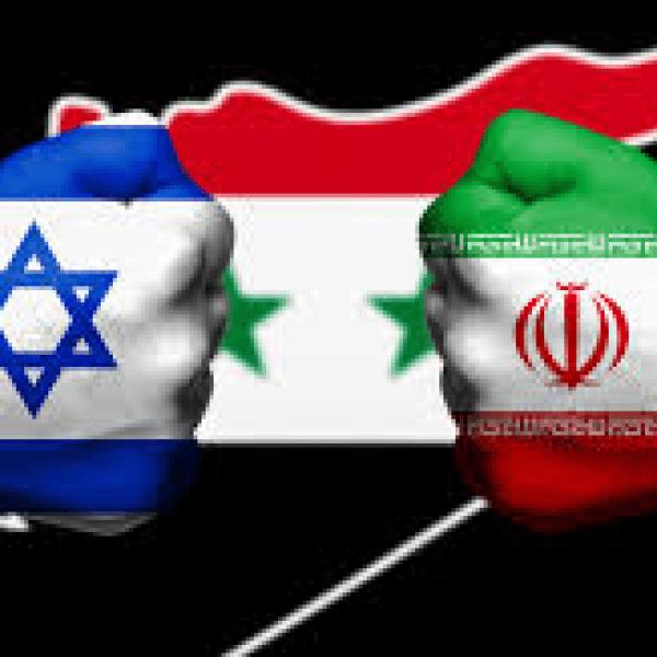 הדילמה של ישראל - איך להמשיך ולהתמודד מול איראן?