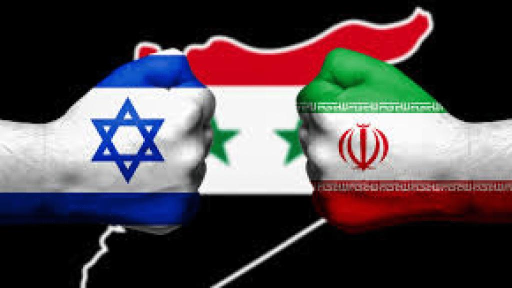 הדילמה של ישראל – איך להמשיך ולהתמודד מול איראן?