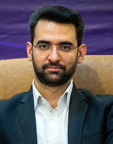 השר הצעיר ביותר בקבינט, שר התקשרות מוחמד-גאווה אזראי ג'רהומי, זוכה לפופולאריות רבה בציבור וייתכן ויכנס למרוץ.