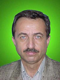 המועמד היהודי, מוריס מועתמד, בן 65