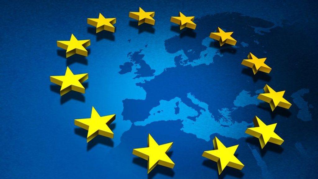 היוזמה האירופית החדשה - לחץ על ישראל