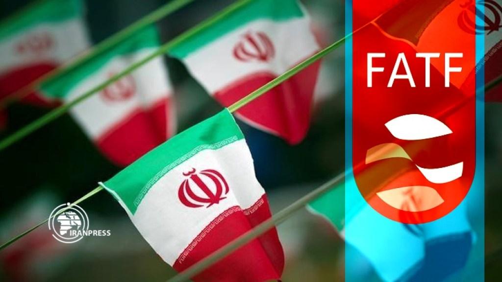 """קופרווסר: """"לא תקופה טובה להיות איראני"""""""