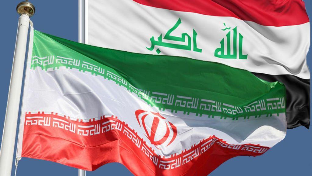 """בין איראן לארה""""ב: עיראק מנסה להקים ממשלה חדשה"""