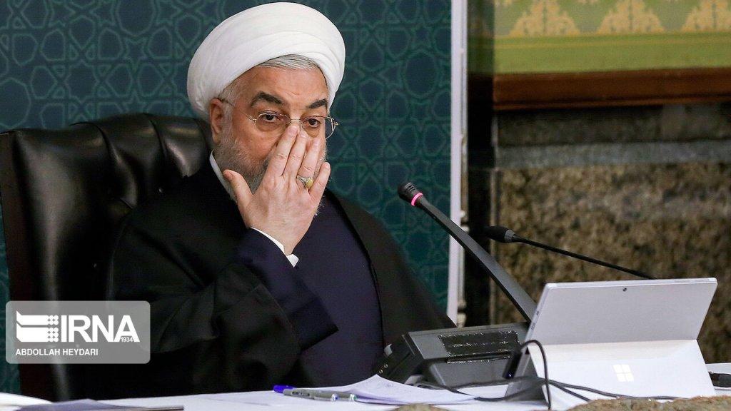 מסמכים מוכיחים – בגלל הבחירות לפרלמנט באיראן המשטר לא נקט אמצעים נגד הקורונה
