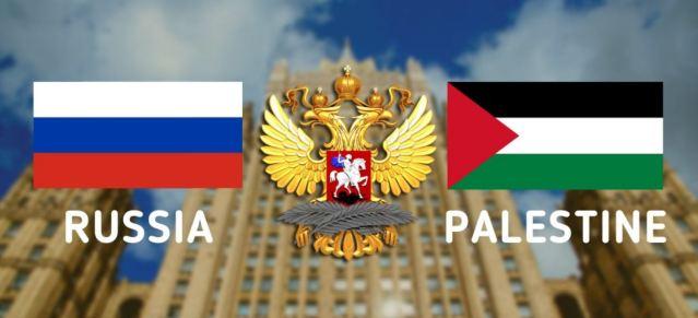 """רוסיה חותרת להכשיל את """"עסקת המאה"""""""