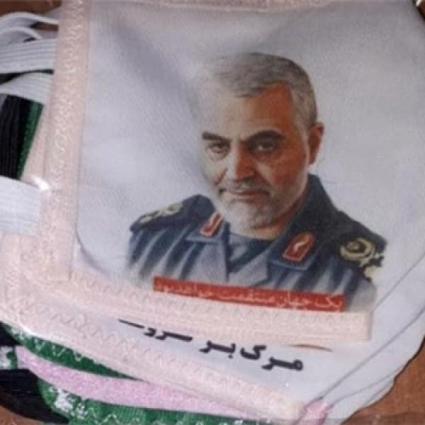 הקורונה באיראן: תכנית החזרה לשגרה של רוחאני