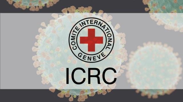 כך הפך הצלב האדום לעוד ארגון פוליטי
