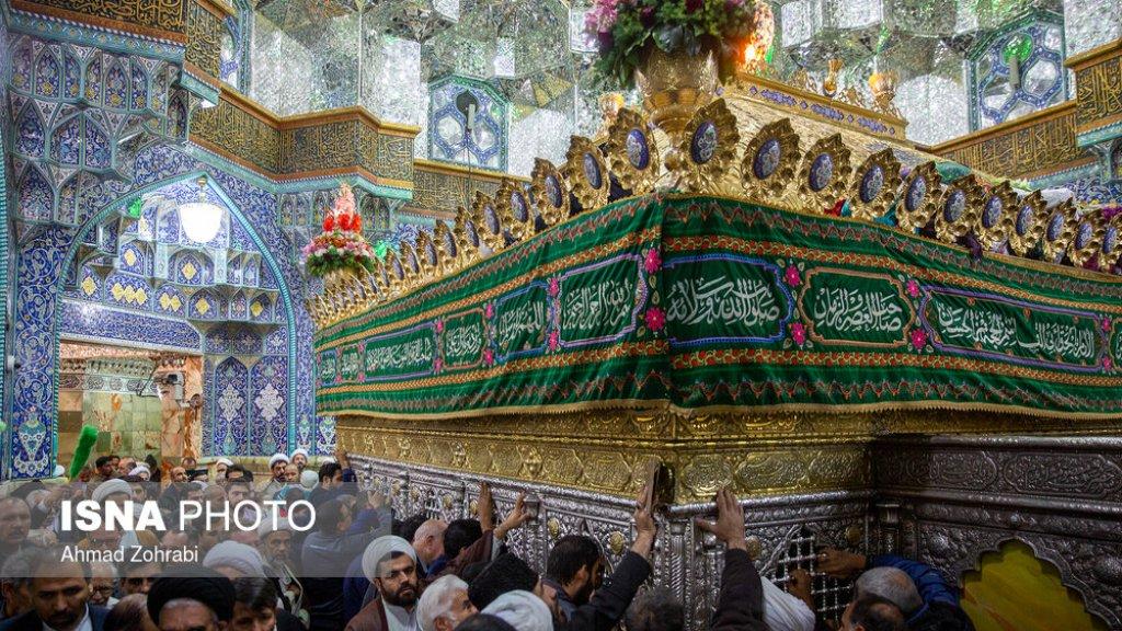 הקורונה באיראן: הניסוי הגדול מתחיל