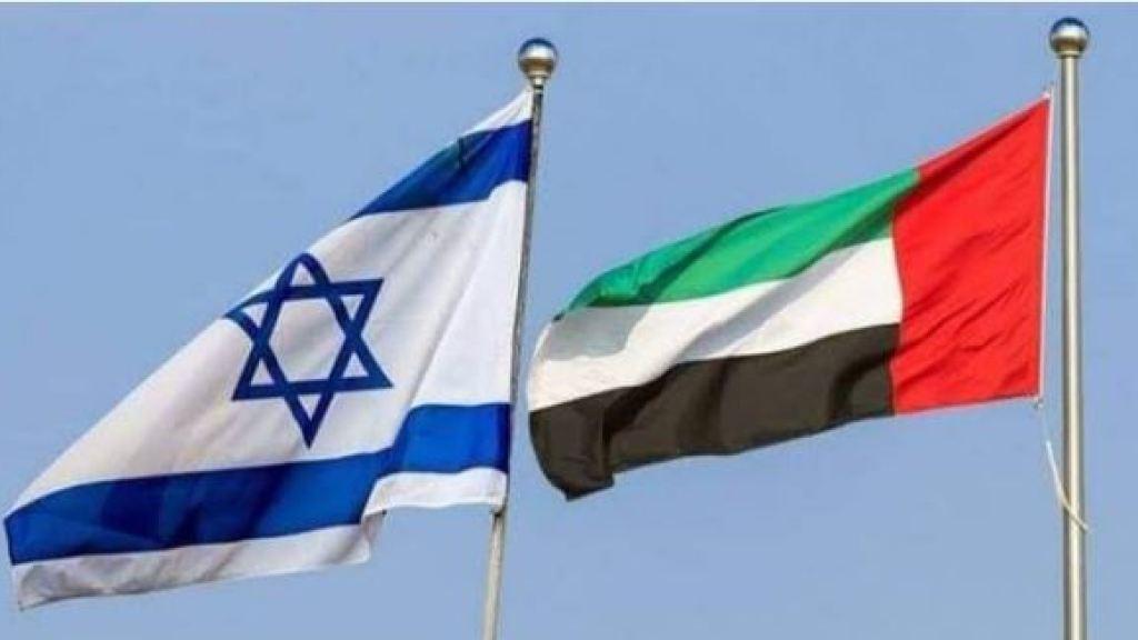 ההיסטוריה של ישראל: הריאלפוליטיק הערבית