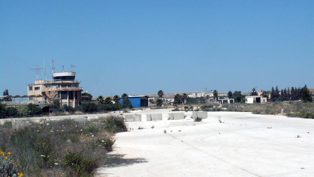 """ישראל מנסה להשיג הסכמת ארה""""ב לקידום תוכנית הבניה בעטרות"""