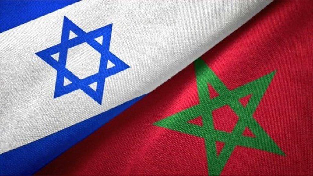 בדרך המלך: נירמול היחסים עם מרוקו