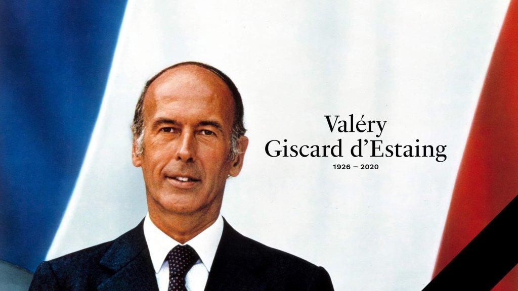 נשיא צרפת ג'סקאר וישראל- שבע שנים סוערות