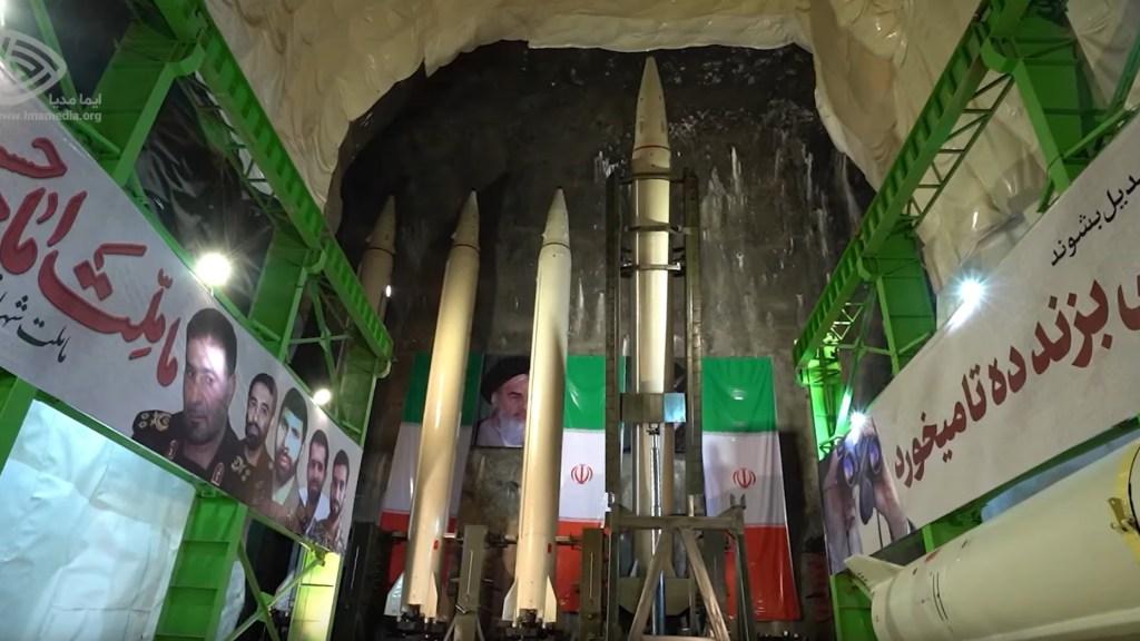 איראן: תגובה נגד ישראל או המתנה לביידן