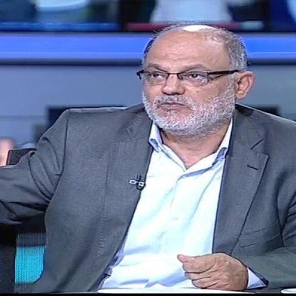 עיתונאי תומך חיזבאללה: צריך לשנות את היחסים עם איראן