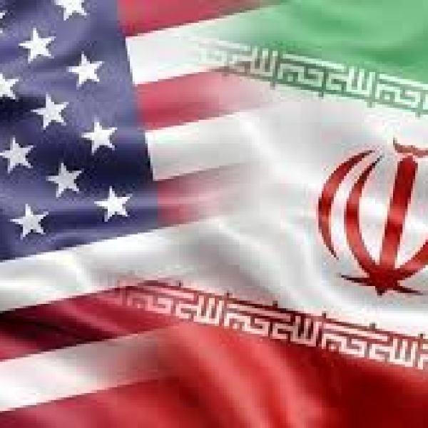 איראן נערכת לכניסת ממשל ביידן - ישראל צריכה לעקוב מקרוב