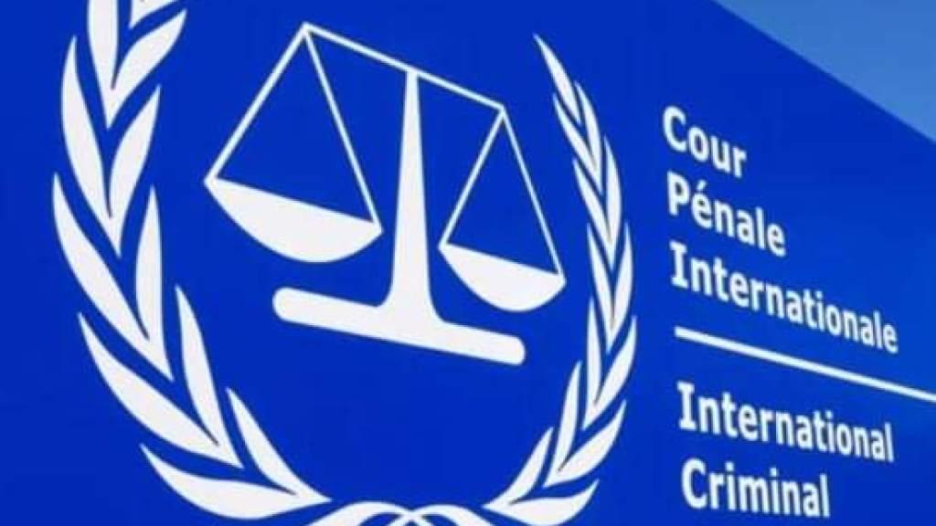 פשע בינלאומי
