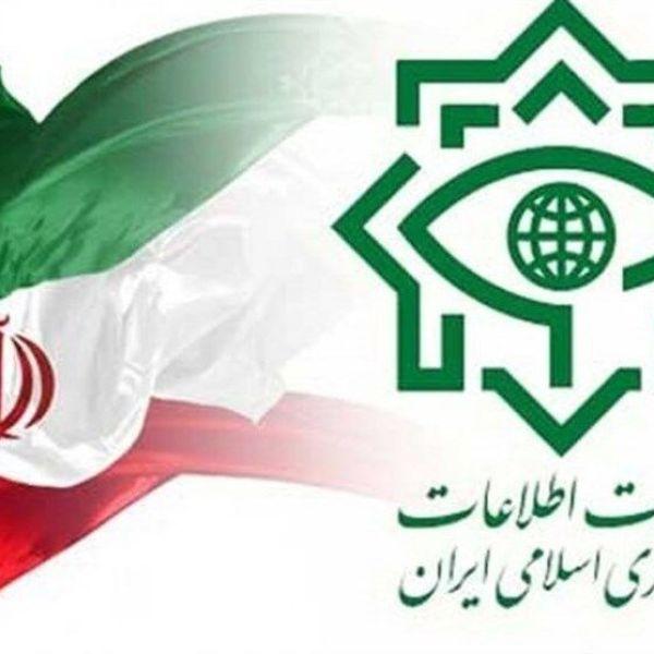 איראן: עצרנו סוכני מוסד באזורי ההפגנות