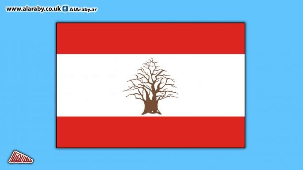 לבנון: חיזבאללה ממתין להוראות מאיראן