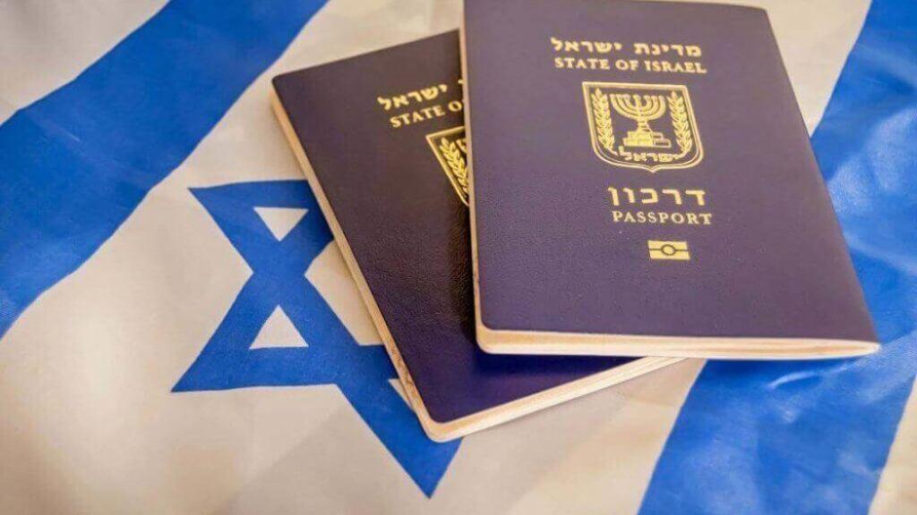 חוק האזרחות והכניסה לישראל – עוד מהומה מיותרת