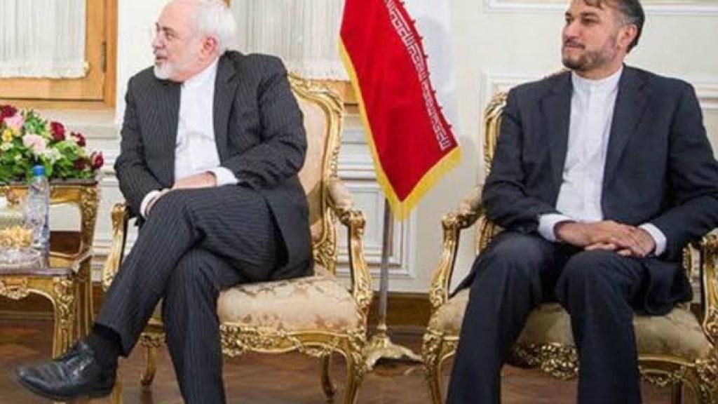 איראן לא ממהרת : חידוש שיחות הגרעין