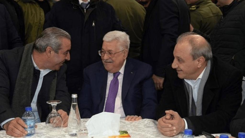 האם אבו מאזן מנסה לאותת על שינוי גישה אל מול ישראל?