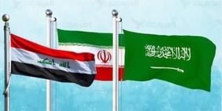 שיחות איראן - סעודיה: פריצת דרך לא נראית באופק