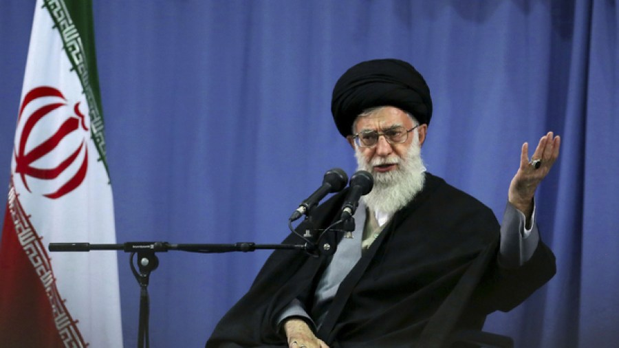 The Sources of Iranian Negotiating Behavior