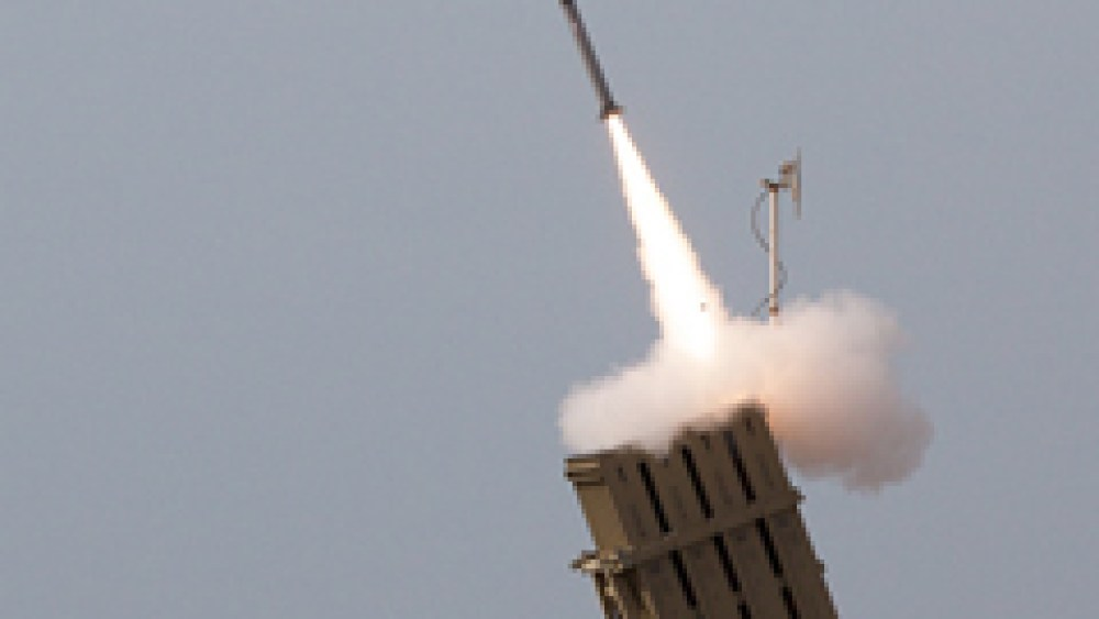 Operation Pillar of Defense (Gaza – November 2012): Objectives and Implications