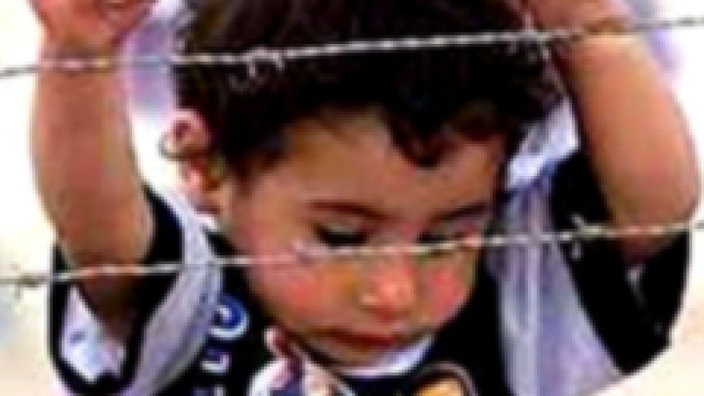 Manufacturing and Exploiting Compassion: Abuse of the Media by Palestinian Propaganda