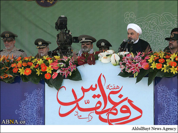 iran-24sep13a-600w