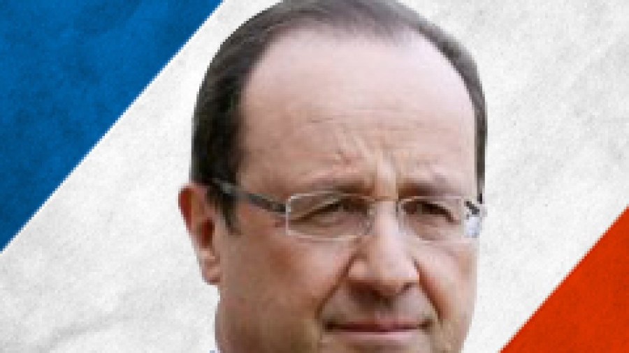 France-Israel Relations and the Iranian Nuclear Bomb