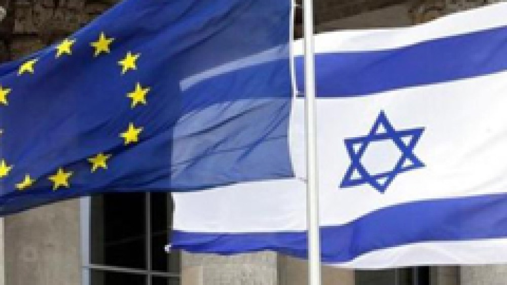 Future EU Sanctions Against Israel? Real, Imagined, and Somewhere in Between