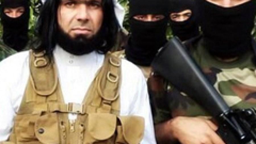 ISIS: Iran's Instrument for Regional Hegemony?