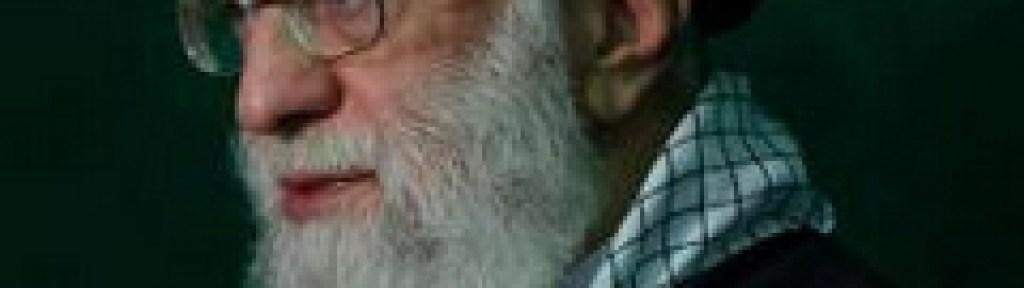 Tension between Iran and Islamic Jihad in Gaza
