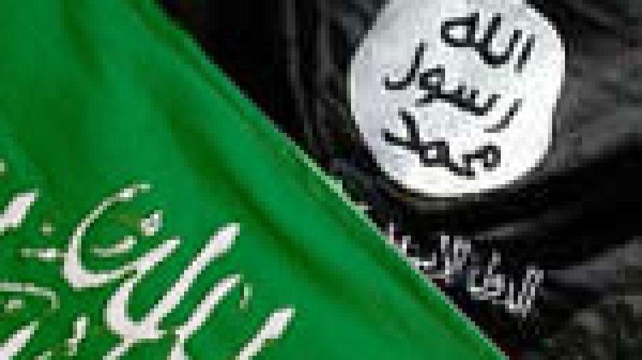 Internal Hamas Debate about Rethinking Its Policies