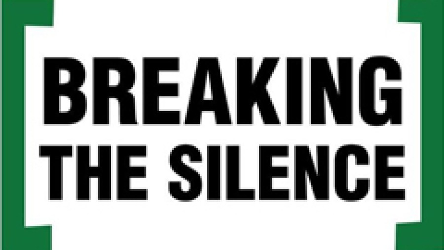 "New ""Breaking the Silence"" Report Maliciously Defames Israel"