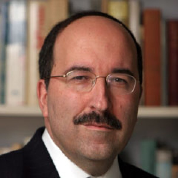 Diplomatic Dispatch by Amb. Dore Gold
