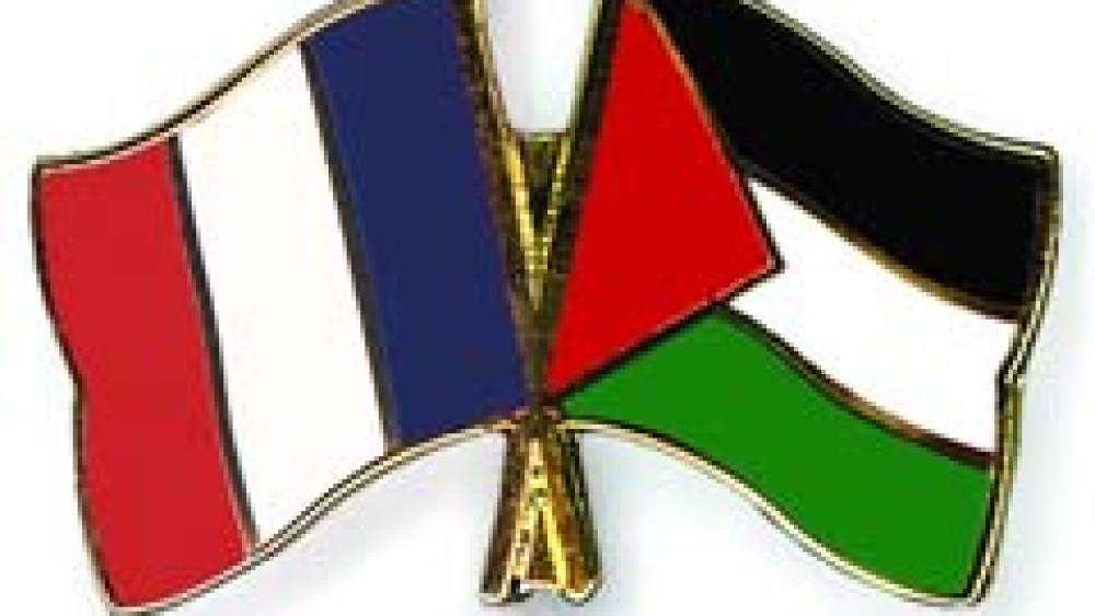 France's Ultimatum to Israel – Legally Flawed and Politically Imprudent