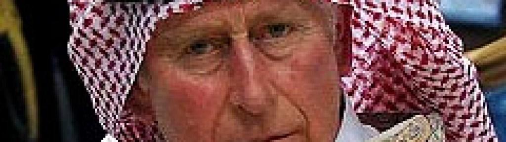British Policy, Jews and Israel