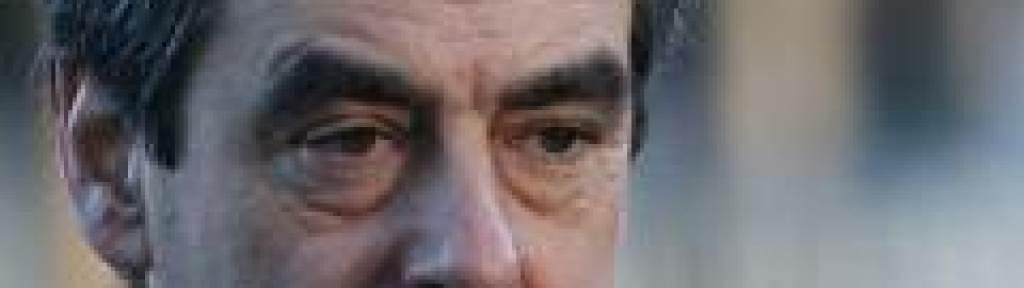 End of the Sarkozy Era and François Fillon's Return to Gaullist Values