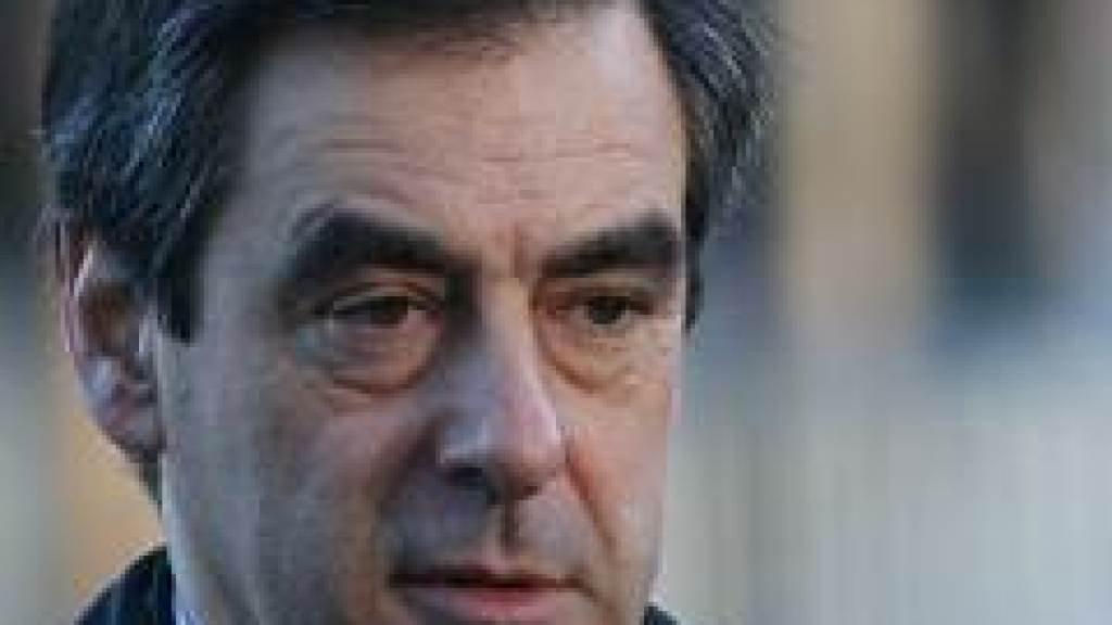 End of the Sarkozy Era and François Fillon's Return to Gaullist Values