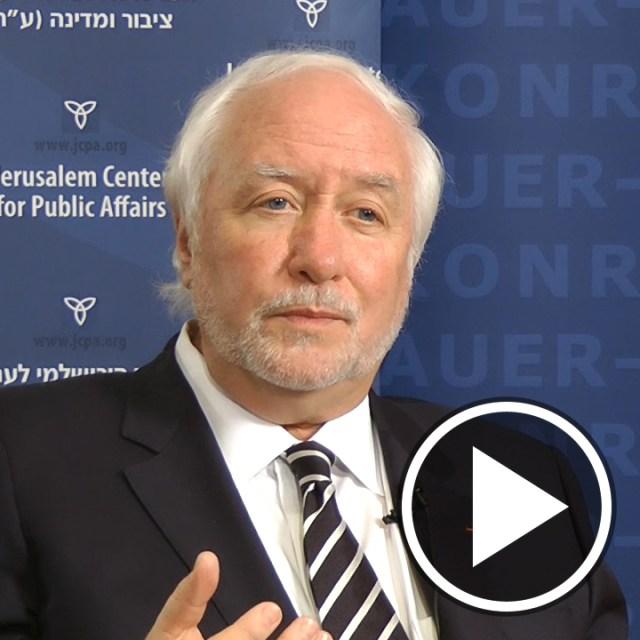 Dr. Jacques Gauthier