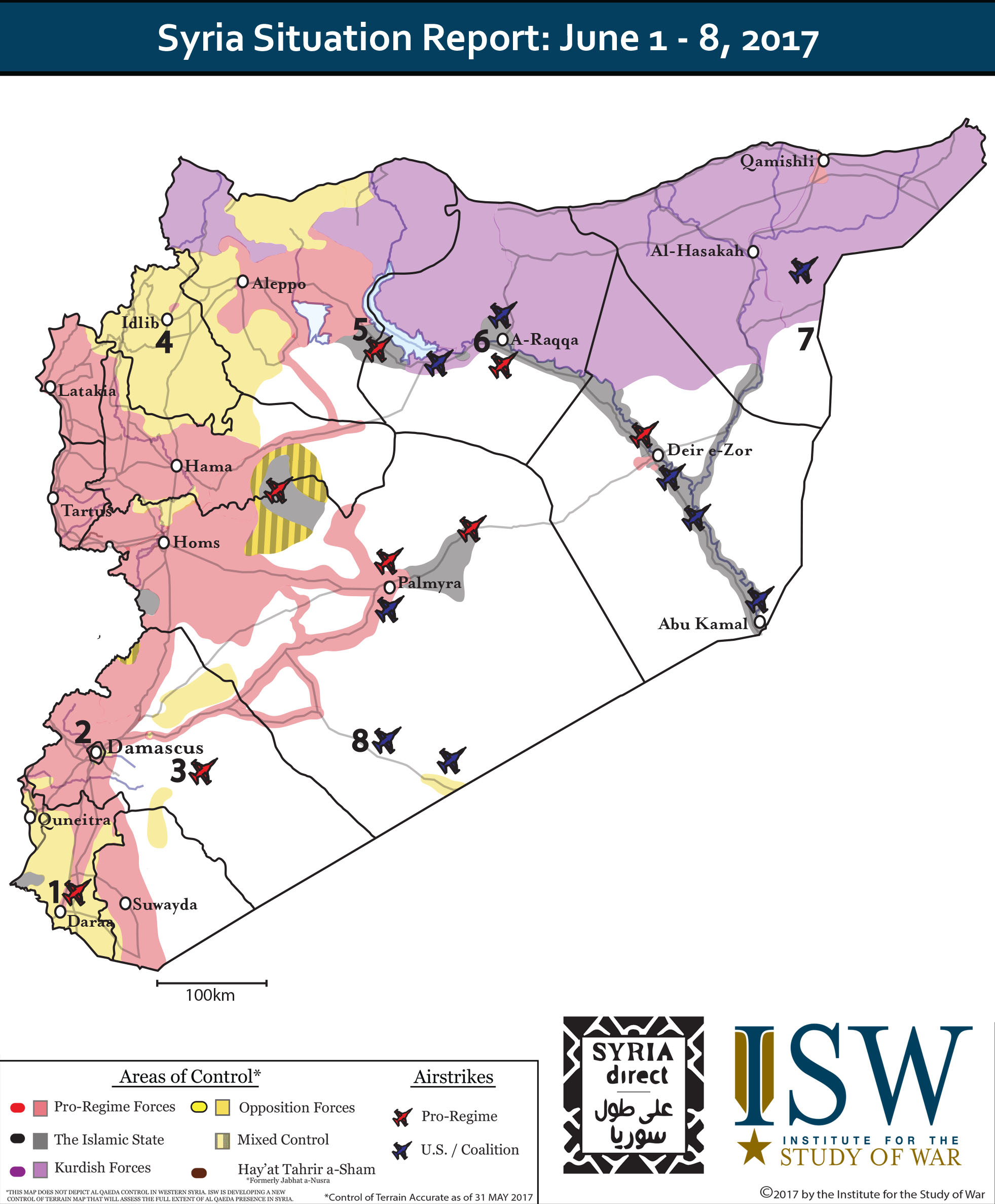 Syria's war  Who controls what      Al Jazeera as well New battle map of Syrian War  October 2018 additionally Conflict Mapping and the Syrian Civil War – Conflict ysis in addition More Maps of the Syrian Civil War 3 as well Syria and Rebels Battle for Aleppo as Cease Fire Collapses   The New besides Home   The Syrian Conflict   LibGuides at University of Illinois at moreover Template Syrian Civil War detailed map   Wikipedia also Aleppo  Who controls what   Syria   Al Jazeera as well Mapping Syria   geographical imaginations besides Syrian civil war map  Who controls what    News24 further The Future Parion of Syria – An Overview in addition Syria  Mapping the conflict   BBC News likewise The Future Parion of Syria – An Overview further Syrian government declares capital fully under its control besides Map  Areas under IS group control in Iraq and Syria as well Mapping World War In Syria   Iraq   Zero Hedge. on syria control map