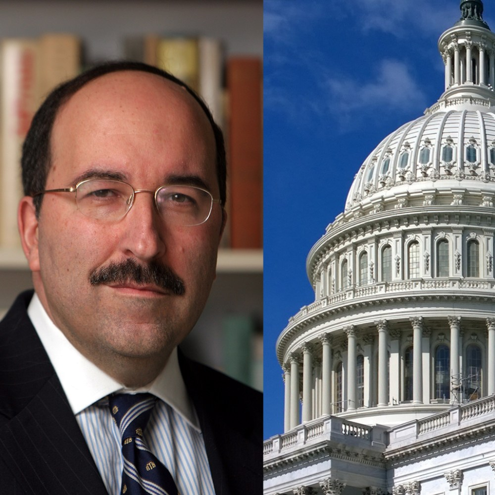 Moving the American Embassy to Jerusalem:  Challenges and Opportunities