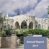Jerusalem Center for Public Affairs: Action and Impact in Israel and around the World