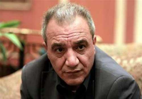 Majid Faraj