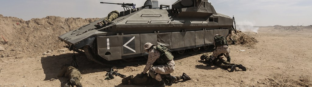 Why Did Hamas Conduct a Wide-Scale Military Exercise in Gaza?