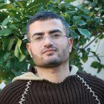 Ahmed Abu Artima