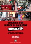 Students for Justice in Palestine Unmasked